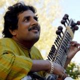 Pandit Narendra Mishra